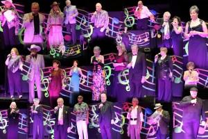 KARAOKE SHOW 2015 SINGERS_AutoCollage_26_Images
