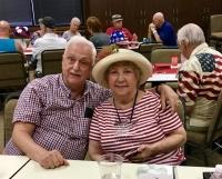 Jeannine&Ernie