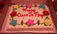 CincoDeMayo_Cake